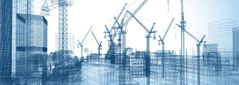 Diseño Construcción Industrial