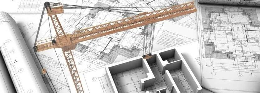 Clases de Construcción