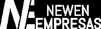 Logo Empresas Newen
