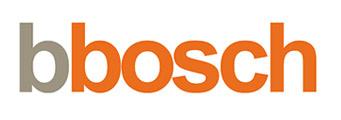Logo bbosch
